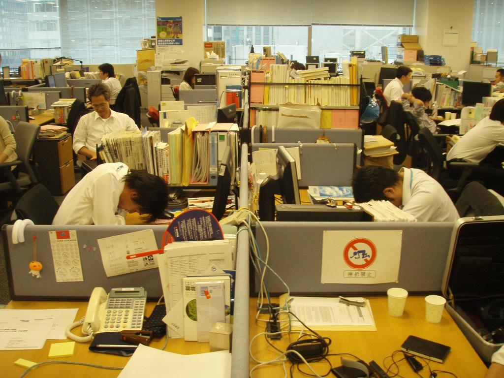 Что происходит с работниками банка после отзыва лицензии