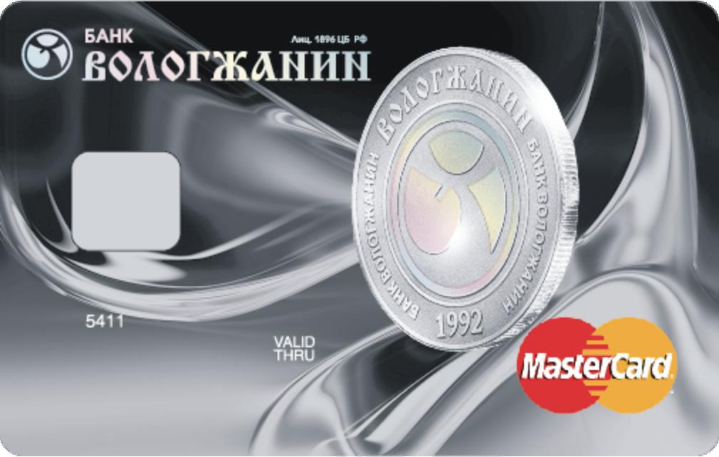 Банкротство банка «Вологжанин». Факт или вымысел?