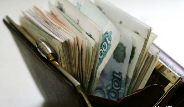Как получить деньги от АСВ