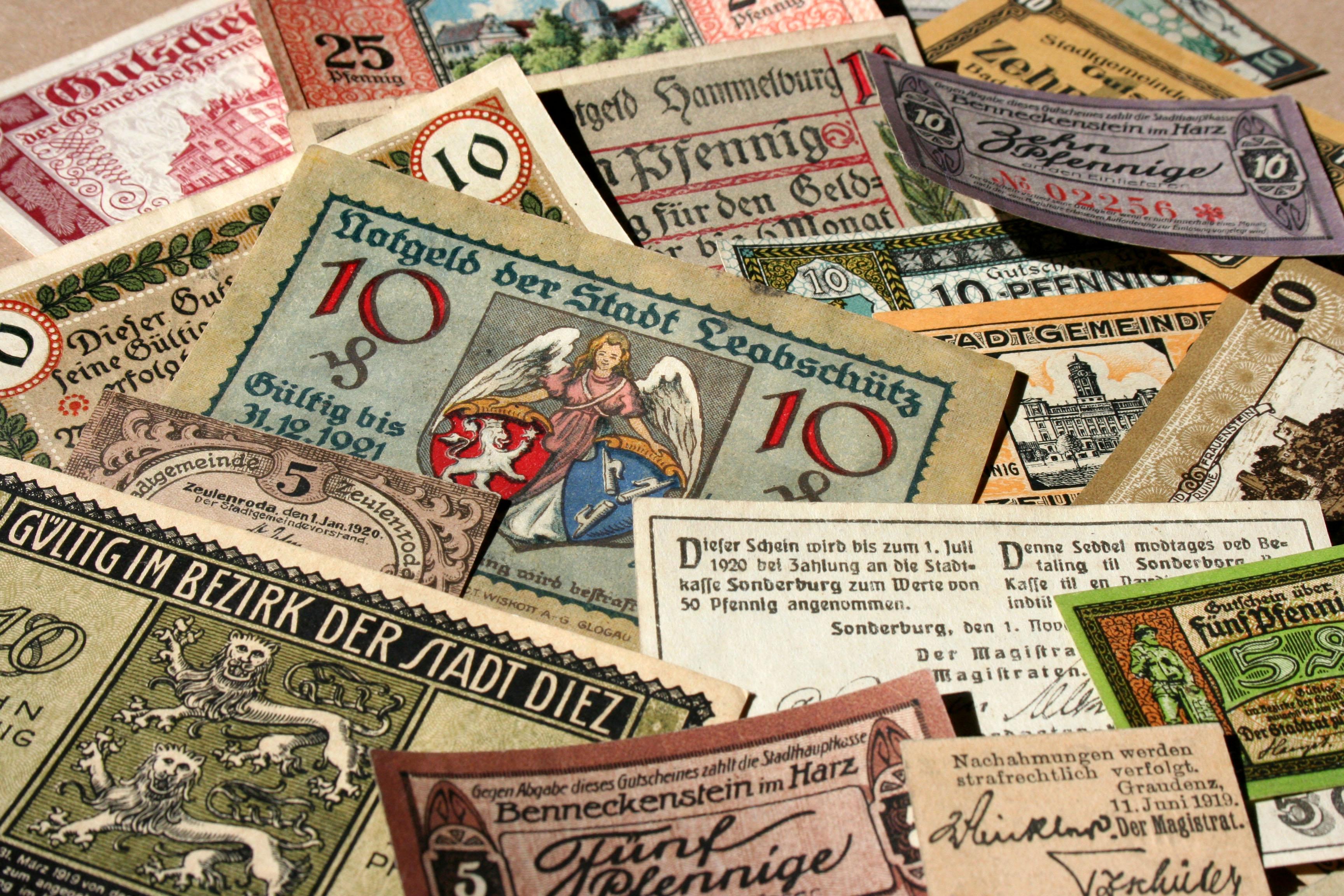 Досрочное погашение кредита — это не выгодно!