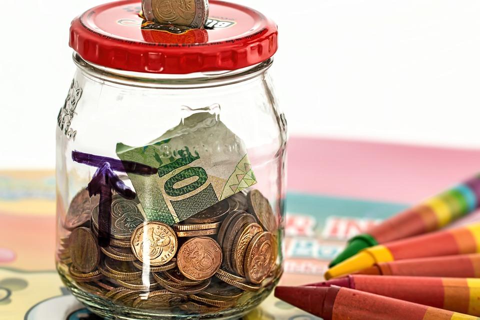 Как получить льготный кредит на образование в 2018-2019 годах