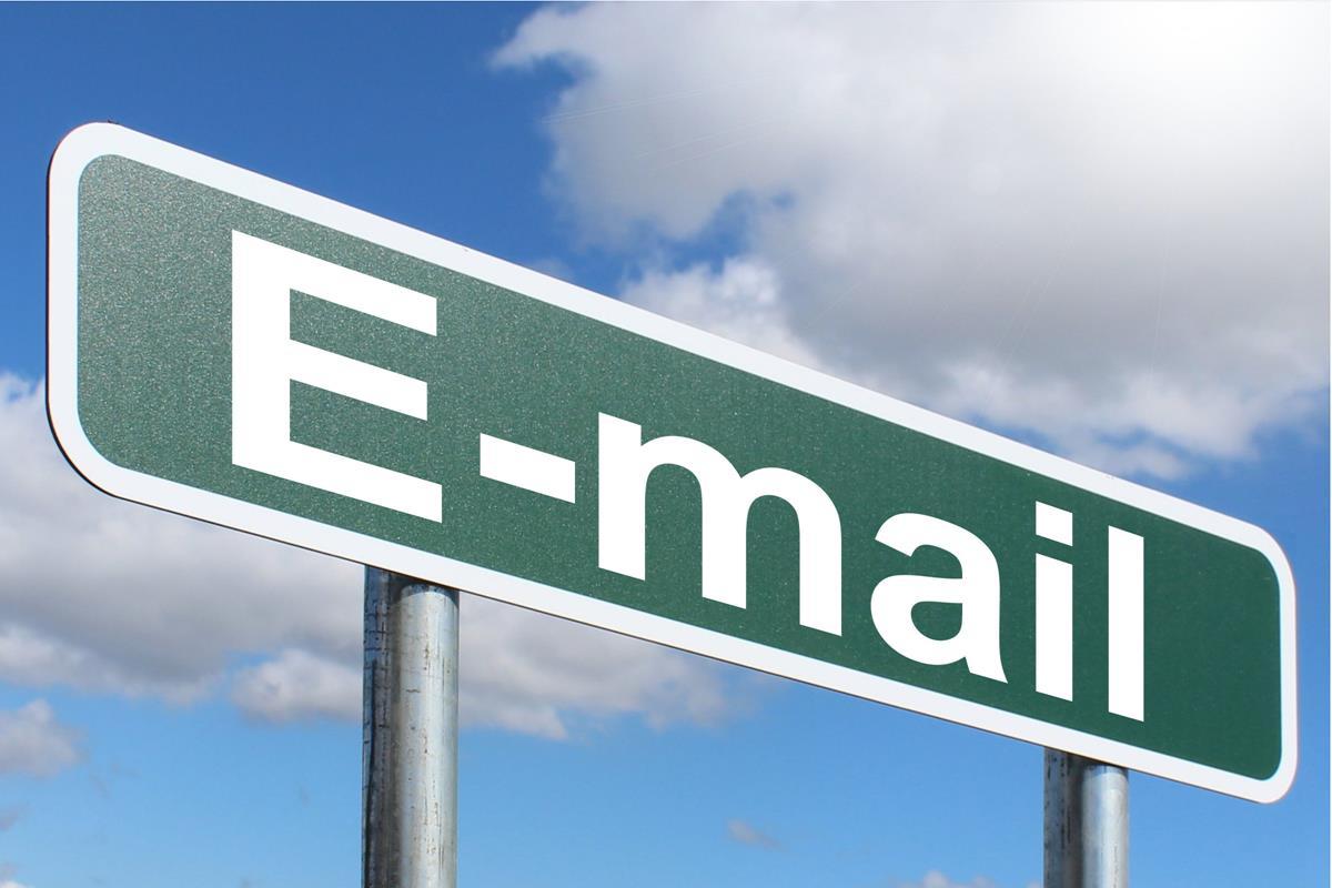 Привязать карту к адресу электронной почты — это опасно!