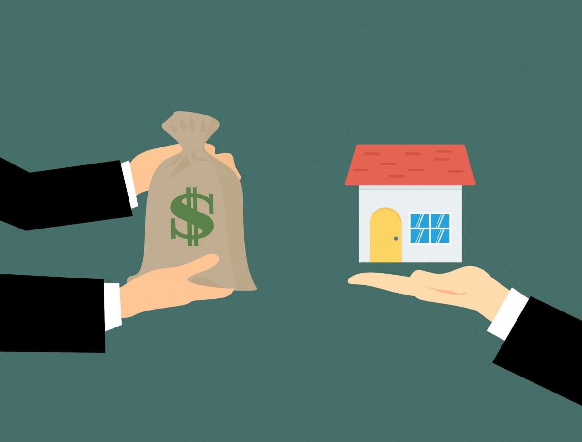 Отказ в ипотеке. Как избежать и в чем причины