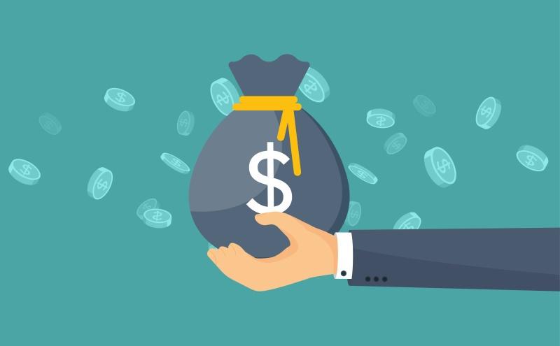 Почему в 2018 на кредите не заработать