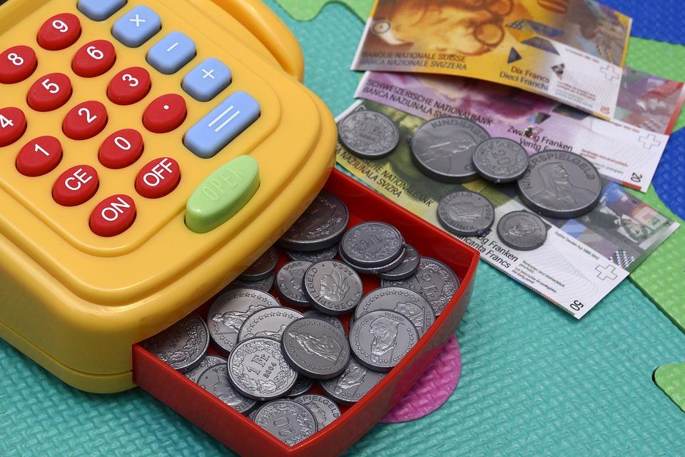 Как воруют деньги с карты Тинькова через Авито