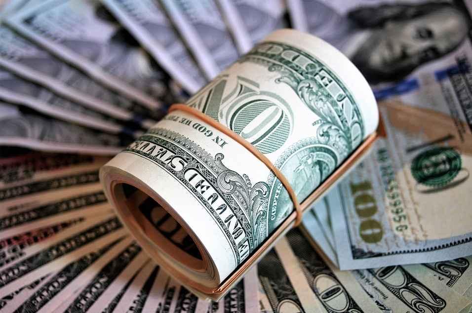 Курс доллара на февраль 2019
