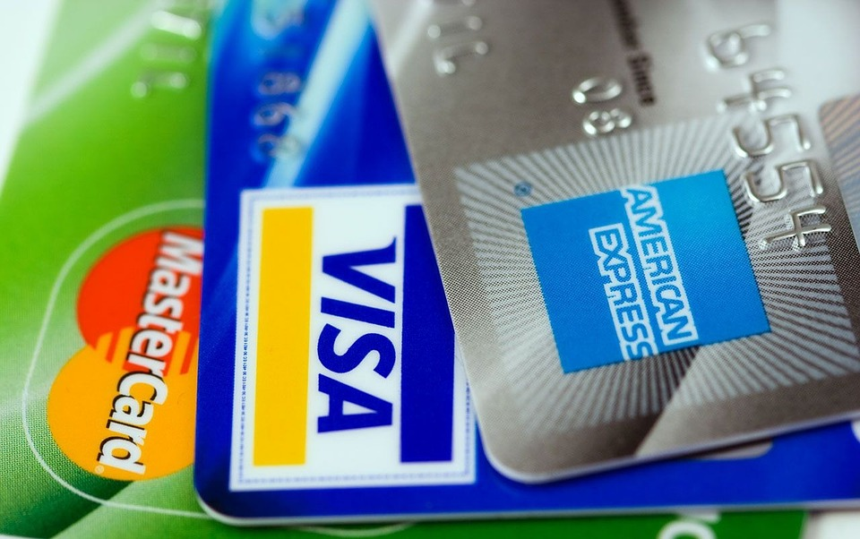 12 интересных фактов о кредитных картах