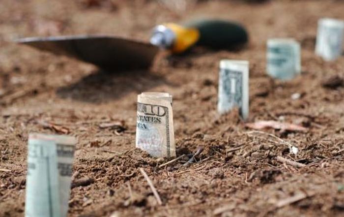 Как повысить шансы на рефинансирование кредита