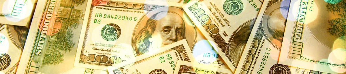 Способы получения доходов банками на покупке наличной валюты