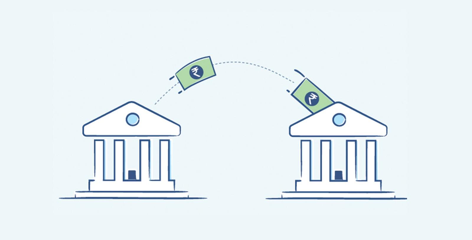 Что такое «Банковский роуминг»